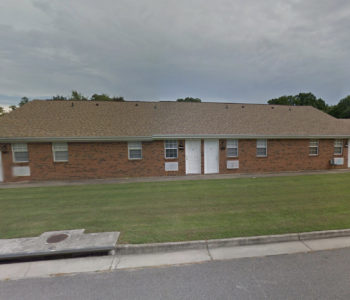 1200 Lynchburg Street, Hopewell, VA 23860